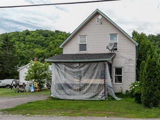 Duplex à vendre à Grenville-sur-la-Rouge, Laurentides, 197 - 197A, Rue des Érables, 18703739 - Centris.ca
