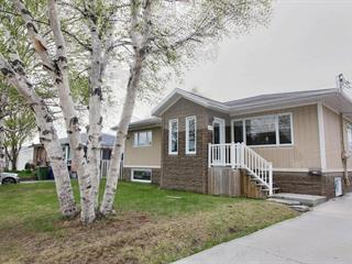 House for sale in Baie-Comeau, Côte-Nord, 1133, Rue  Morain, 26698116 - Centris.ca