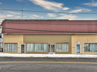 House for sale in Saint-Chrysostome, Montérégie, 552, Rang  Notre-Dame, 13022653 - Centris.ca