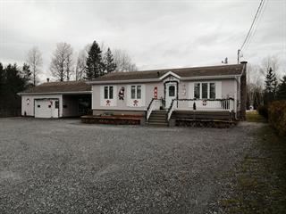 Maison à vendre à Pohénégamook, Bas-Saint-Laurent, 547, Route de la Providence, 23191136 - Centris.ca