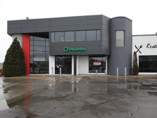 Local commercial à louer à Repentigny (Repentigny), Lanaudière, 515, Rue  Leclerc, local 101, 28904304 - Centris.ca