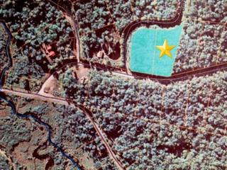 Terre à vendre à Wentworth, Laurentides, A, Chemin  Charlie-Chaplin, 18106291 - Centris.ca