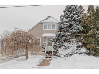 House for sale in Laval (Laval-des-Rapides), Laval, 40, Avenue  Sauriol, 9670420 - Centris.ca