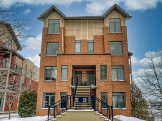 Condo for sale in Boisbriand, Laurentides, 3060, Rue des Francs-Bourgeois, 27672356 - Centris.ca