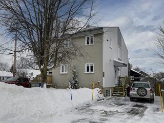 Duplex for sale in Québec (Charlesbourg), Capitale-Nationale, 916 - 918, boulevard  Louis-XIV, 11345304 - Centris.ca