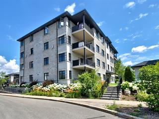Condo for sale in Laval (Chomedey), Laval, 4971, Avenue  Eliot, apt. 402, 11128297 - Centris.ca