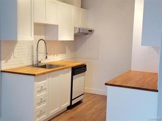 Condo / Appartement à louer à Montréal (Anjou), Montréal (Île), 7101, Rue  Saint-Zotique Est, app. 101, 22962055 - Centris.ca