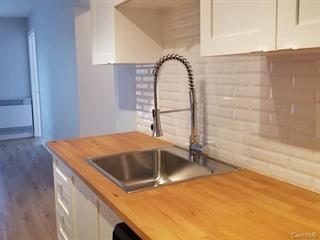 Condo / Apartment for rent in Montréal (Anjou), Montréal (Island), 7101, Rue  Saint-Zotique Est, apt. 101, 22962055 - Centris.ca