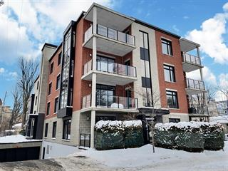 Condo for sale in Québec (La Cité-Limoilou), Capitale-Nationale, 820, Avenue  Cardinal-Rouleau, apt. 401, 10000672 - Centris.ca