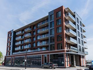 Condo / Appartement à louer à Montréal (Saint-Laurent), Montréal (Île), 2355, Rue  Wilfrid-Reid, app. 205, 10111878 - Centris.ca