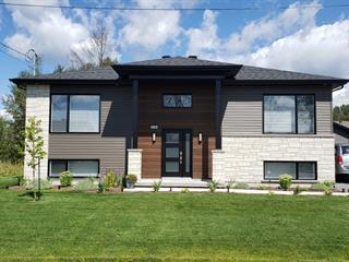 House for sale in Saint-Honoré, Saguenay/Lac-Saint-Jean, 2390, Rue de Frontenac, 20720498 - Centris.ca