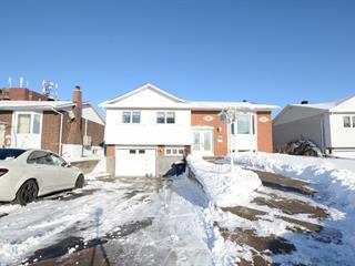House for sale in Laval (Laval-des-Rapides), Laval, 435, Avenue  Quintal, 21103361 - Centris.ca