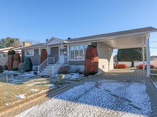 Maison à vendre à Trois-Rivières, Mauricie, 5905, Rue de Versailles, 28301800 - Centris.ca