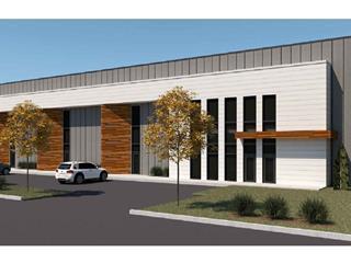 Local industriel à louer à Mirabel, Laurentides, 11200, Rue  Boisclair, 21855291 - Centris.ca