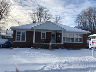 House for sale in Laval (Laval-des-Rapides), Laval, 92, Avenue  Verdi, 16497426 - Centris.ca