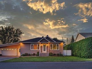 Maison à vendre à Mercier, Montérégie, 117, Rue de l'Église, 23456158 - Centris.ca