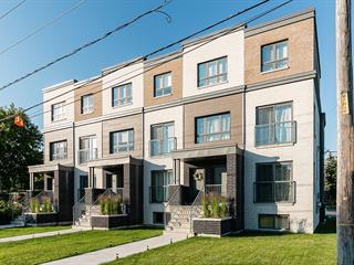 Condo for sale in Laval (Laval-des-Rapides), Laval, 1, Avenue de Galais, apt. F, 20164591 - Centris.ca