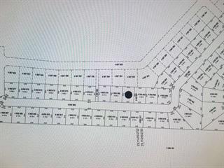 Lot for sale in Lévis (Les Chutes-de-la-Chaudière-Est), Chaudière-Appalaches, 35, Rue de l'Oiselet, 20527686 - Centris.ca