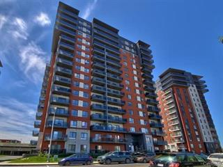 Condo / Apartment for rent in Laval (Laval-des-Rapides), Laval, 1440, Rue  Lucien-Paiement, apt. 1009, 20198143 - Centris.ca