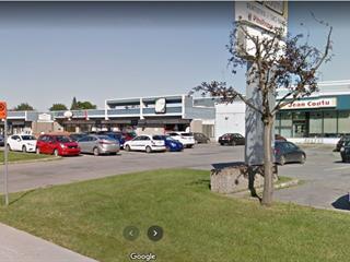 Local commercial à louer à Repentigny (Repentigny), Lanaudière, 910E, boulevard  Iberville, 19340334 - Centris.ca