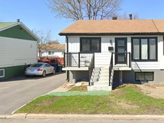 House for rent in Laval (Fabreville), Laval, 679, Rue  Gilles, 14481616 - Centris.ca