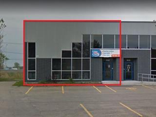 Local commercial à louer à Trois-Rivières, Mauricie, 6105, Rue  Corbeil, 18655953 - Centris.ca
