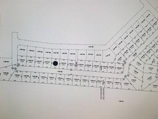 Terrain à vendre à Lévis (Les Chutes-de-la-Chaudière-Est), Chaudière-Appalaches, 27, Rue de l'Oiselet, 23463264 - Centris.ca