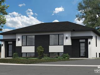 Maison à vendre à Saint-Louis-de-Gonzague (Montérégie), Montérégie, 13, Rue des Écossais, 19271357 - Centris.ca