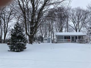 Maison à vendre à Mascouche, Lanaudière, 2759, Rue  Principale, 15486350 - Centris.ca
