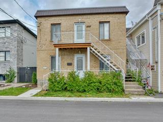 Duplex for sale in Laval (Chomedey), Laval, 1577 - 1581, Rue  Gratton, 12681957 - Centris.ca
