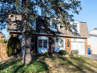 House for sale in Kirkland, Montréal (Island), 87, Rue  Alta-Vista, 18258115 - Centris.ca