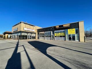 Bâtisse commerciale à louer à Montréal (Pierrefonds-Roxboro), Montréal (Île), 4963 - 4973, boulevard des Sources, 10214744 - Centris.ca