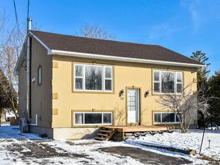 House for sale in Saint-Blaise-sur-Richelieu, Montérégie, 126, 40e Avenue, 28144929 - Centris.ca