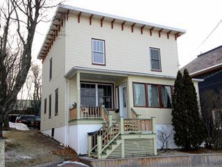 Maison à vendre à Rivière-du-Loup, Bas-Saint-Laurent, 19, Rue  Saint-Henri, 25798199 - Centris.ca