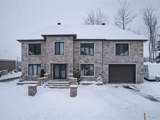 House for sale in Boischatel, Capitale-Nationale, 75, Rue du Péridot, 12161640 - Centris.ca