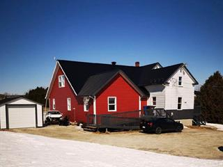 Maison à vendre à Saint-Ferdinand, Centre-du-Québec, 333, 6e Rang, 28937810 - Centris.ca