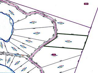 Terrain à vendre à Saint-Adolphe-d'Howard, Laurentides, Chemin de la Chapelle, 28888086 - Centris.ca