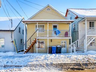 Duplex à vendre à Saint-Jean-de-Matha, Lanaudière, 202 - 204, Rue  Sainte-Louise, 16650090 - Centris.ca