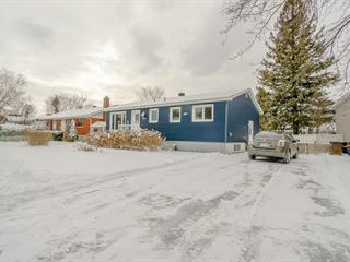 House for sale in Laval (Fabreville), Laval, 3232, Rue  Firmin, 27318305 - Centris.ca