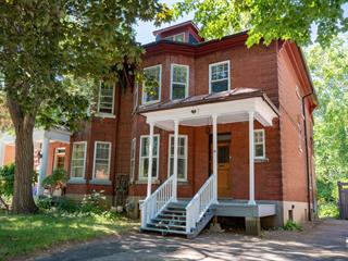 Maison à vendre à Montréal-Ouest, Montréal (Île), 15, Avenue  Rennie, 9799478 - Centris.ca