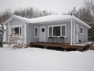House for sale in Sainte-Anne-de-Sabrevois, Montérégie, 53, 54e Avenue, 16552013 - Centris.ca