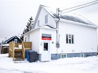House for sale in Sainte-Anne-des-Monts, Gaspésie/Îles-de-la-Madeleine, 37B, 7e Rue Ouest, 20088268 - Centris.ca