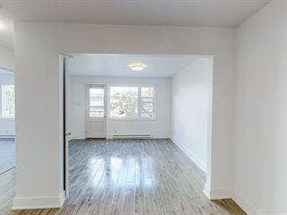 Condo / Apartment for rent in Montréal (Le Plateau-Mont-Royal), Montréal (Island), 3495, Rue  Chapleau, apt. 6, 18658296 - Centris.ca
