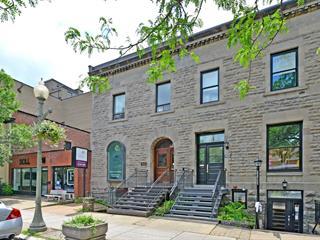 Local commercial à louer à Westmount, Montréal (Île), 320, Avenue  Victoria, local 200, 24621135 - Centris.ca