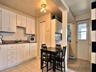 Triplex for sale in Québec (Beauport), Capitale-Nationale, 100 - 104, Avenue des Cascades, 22267306 - Centris.ca