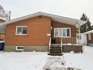 House for sale in Salaberry-de-Valleyfield, Montérégie, 85, Rue  Poissant, 24530466 - Centris.ca
