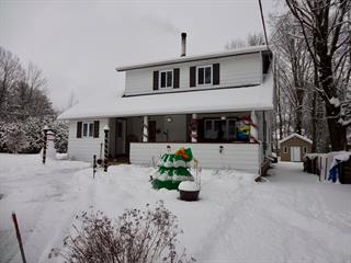House for sale in Stanstead - Ville, Estrie, 41, Rue  Phelps, 26976015 - Centris.ca