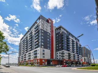 Condo for sale in Laval (Laval-des-Rapides), Laval, 1400, Rue  Lucien-Paiement, apt. 1701, 28939921 - Centris.ca