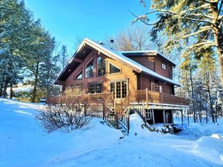 House for sale in Sainte-Anne-des-Lacs, Laurentides, 5, Chemin des Malards, 14570806 - Centris.ca