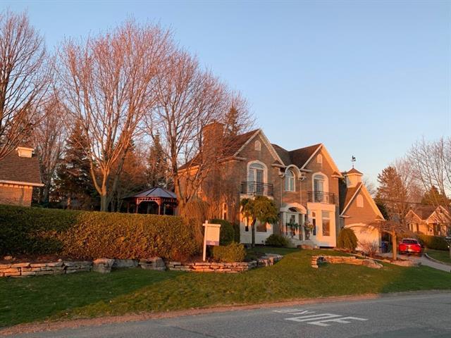 Maison à vendre à Sainte-Marie, Chaudière-Appalaches, 696, Rue  Etienne-Raymond, 16315634 - Centris.ca